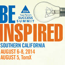 success_summit_2014