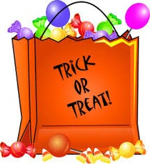 Trick_or_Treat_15_October_2014 copy