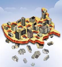 National Housing Market - 1 November