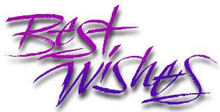 Best_wishes