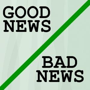 Good_news_-_bad_news