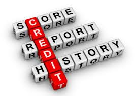credit history 12-10-2014
