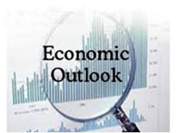 economic forecast 12-1-2014 copy