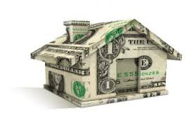 house_built_of_dollar_bills