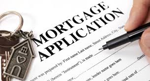 mortgage_applications