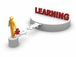 training 12-10-2014