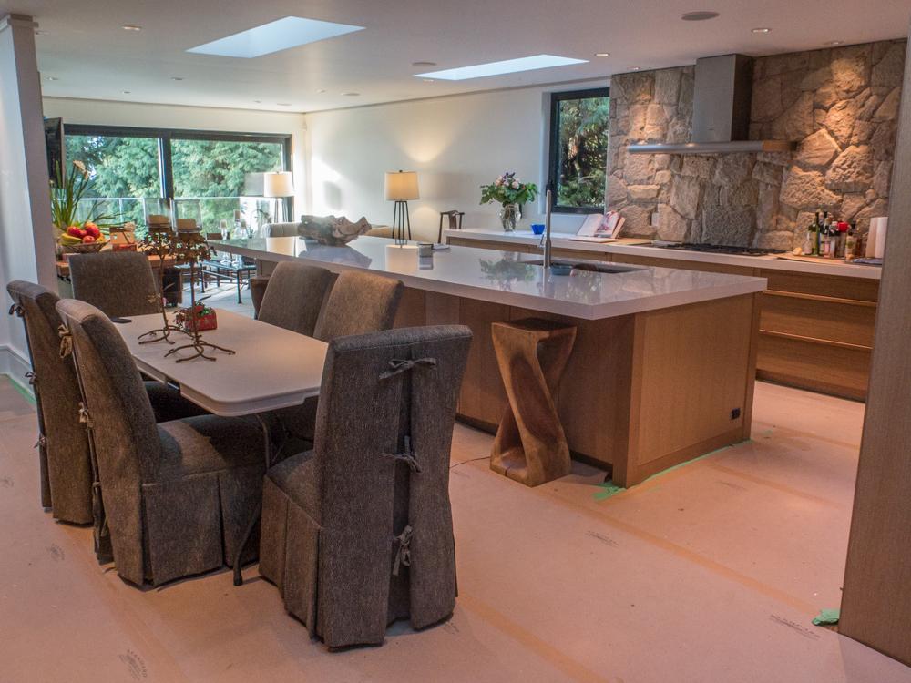 Kim's kitchen for SL 1-15-15