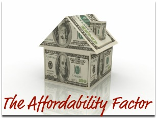 The-Affordability-Factor