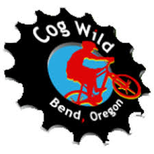 cog wild logo 2-15-15