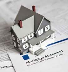 applying for a mortgage 1 march 2015