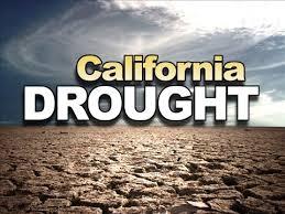 california drought 3-15-15