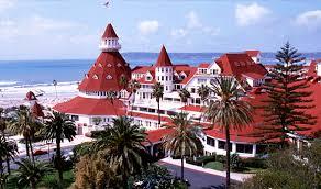 hotel del coronado 3-15-15