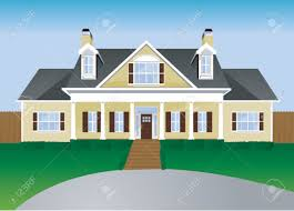 large house for 3-15-15