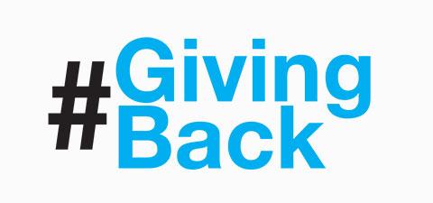 givingback 15-5-15