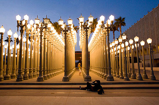 lacma - Chris Burden 15-5-15