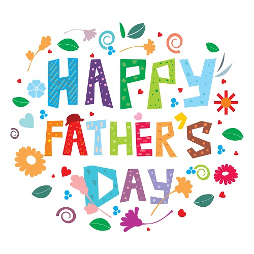 Happy-Fathers-Day- 15 June 2015