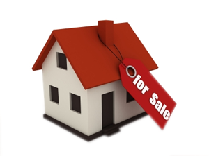 my real estate world - house for sale - SL 1 June