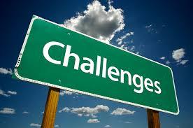 challenges 15-7-15