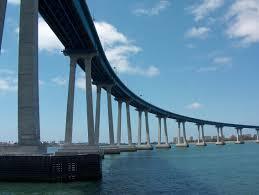 coronado bridge 15-7-15