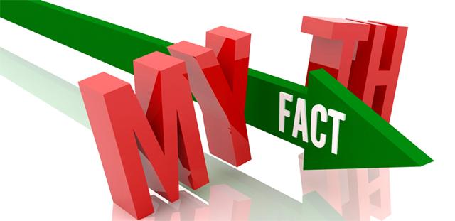 myths 15-7-15