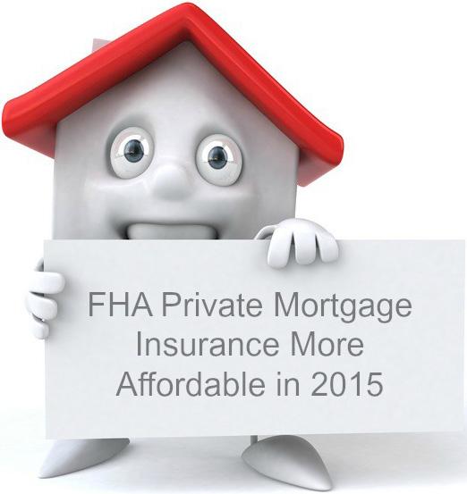 FHA-2015-icon