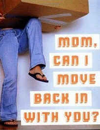 kids-move-back - 1 August 2015