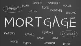 mortgagemarket15Aug15