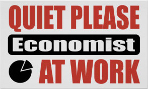 quiet_please_economist_at_work_poster 1 August 2015
