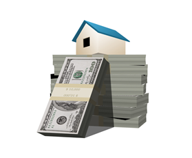 home equity loans - 15 sept. 2015