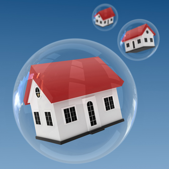 housing-bubble-1 sept. 2015 -