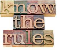 new disclosure rules 15-9-15