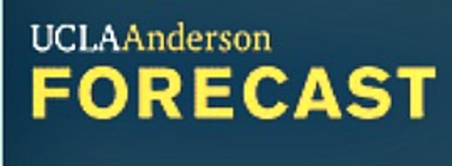 UCLA-Anderson-forecast 1 November