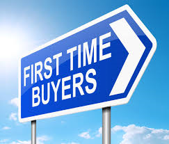 first time buyers 15-11-15