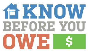 know before you owe 15-11-15