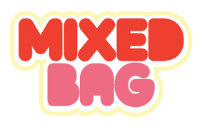 mixed bag 15-11-15
