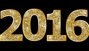 2016 - happy holidays 12-15-15