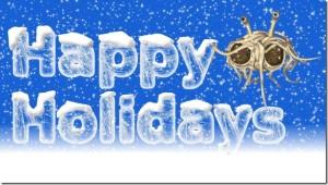Happy_Holidays 12-15-15