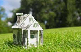home prices peaking 12-15-15