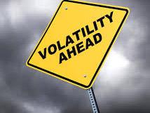 market volatility 12-15-15 copy