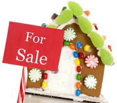 selling your home during the holiday season 12-15-15
