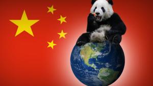 china implosion 1-15-16