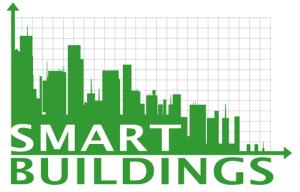 smart buildings 1-15-16