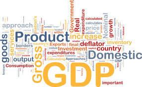 economy 1 Feb. 2016