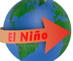 el nino 1 march 2016