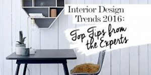 interior design trends 15-3-16