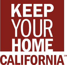 keep your home california 1 march 2016