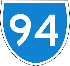 94 4-15-16