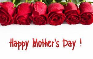 Happ-Mothers-Day-5-1-16