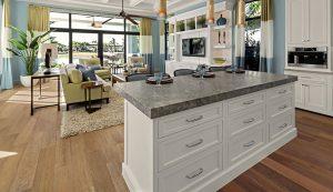 granite counter tops 5-1-16