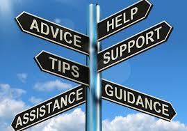 advice 15-5-16